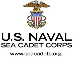Uniform Standards - US Naval Sea Cadet Corps Baton RougeDivision