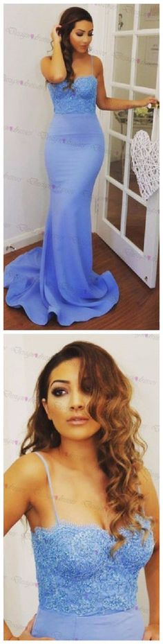 #prom #party #evening #dress #dresses #gowns #cocktaildress #EveningDresses #promdresses #sweetheartdress #partydresses #QuinceaneraDresses #celebritydresses #2016PartyDresses #2016WeddingGowns #2017HomecomingDresses #LongPromGowns #blackPromDress #AppliquesPromDresses #CustomPromDresses #backless #sexy #mermaid #LongDresses #Fashion #Elegant #Luxury #Homecoming #CapSleeve #Handmade #beading