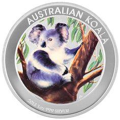 http://www.filatelialopez.com/moneda-onza-plata-australia-koala-2013-color-p-17186.html