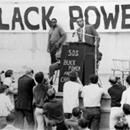 The Newark Black Power Conference was a three-day power convention held in Newark, New Jersey during the summer season of 1967. The conference mainly focused on the terrible oppression of the African-American community and toThe Newark Black Power Conference was a three-day power convention held in Newark, New Jersey during the summer season of 1967. The conference mainly focused on the terrible oppression of the African-American community and to find possible solutions for better purpose…