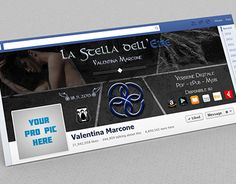 "Check out new work on my @Behance portfolio: ""La Stella dell'Eire - Facebook Timeline fan page"" http://be.net/gallery/31668601/La-Stella-dellEire-Facebook-Timeline-fan-page"