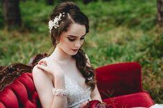 7 wedding theme ideas that are actually original