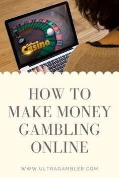 Lots of starry-eyed gamblers expect any help to be a key to constant long term profits. But, we need to be a bit more realistic and merely seek ways to tip the scales of Lady Luck slightly more in our favour… #onlinegambling #makemoneygambling #makemoneyonline Online Casino Games, Online Gambling, Tip The Scales, Make Money Online, How To Make Money, Wealthy Lifestyle, Silver Bullet, Starry Eyed, Basic Math