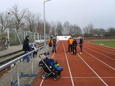 Testschuhlauf am 03.03.2013 in Meckenheim | Testschuhlauf