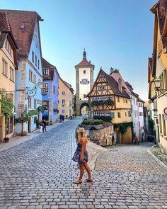 Schlampe aus Rothenburg/O.L.