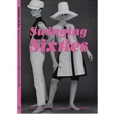 Books Worth Reading On Pinterest History Fashion And Rad Hourani