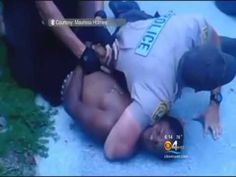 """"""" Zabaleta said the child gave officers """"dehumanizing stares."""" A police officer grabbed Tremaine and slammed him to the ground, injuring the puppy, then held Tremaine in a chokehold until he urinated on himself."""