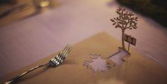 wedding detail by jonas peterson. LOVE it.