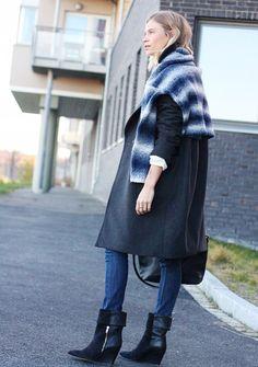 Who+What+Wear's+30-Day+Winter+Wardrobe+Challenge+via+@WhoWhatWear