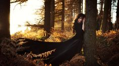 creative-spooky-photography-nicola-taylor-3