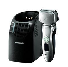 Rasoir Electrique Panasonic ES-LT71 #rasoir #electrique #panasonic