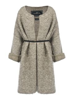 Malene Birger, Just In Case, Buy Now, Branding Design, Collections, Detail, My Style, Stuff To Buy, Shopping