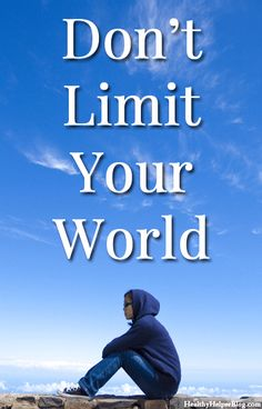 don't-limit-your-world