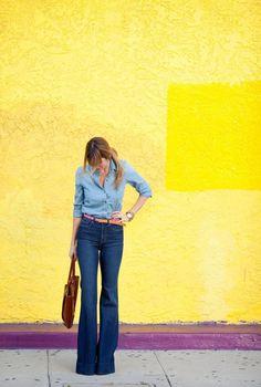 Comenzamos la semana con una petición vuestra, ya sabéis que os agradezco mucho que me sugiráis distintos temas y enfoques para tratar en el blog que nos puedan servir de inspiración para vestir en nuestro día a día. Styleograph Elle Llevamos algunas semanas hablando de la tendencia estrella que la industria de la moda ha […]