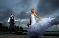 Kathy in Maggie Sottero Divinia