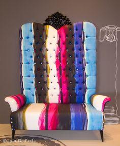 Milano Design Week 2012