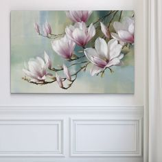 Wexford Home Magnolia Morning