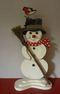 Die 60 Besten Bilder Von Schneemann Basteln Weihnachten
