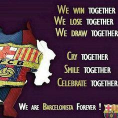 #fcbarca  #barcelona #barcelona  #barcelonafc  #Argentina  #Argentine  #Spain  #leomessi  #njr  #messi  #luis #win #draw #nevergiveup #m  #loveneymar  #neymar  #forcabarca  #barca #unity