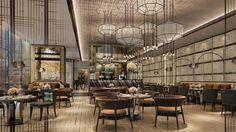 Four Seasons Hotel seoul - Google Search