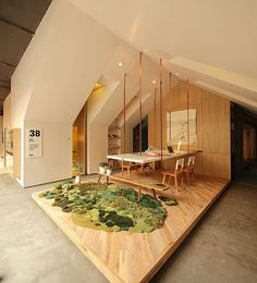 Alexandra Rug Ideas ~ http://monpts.com/the-best-alexandra-rug/