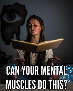 Want to flex your Mental Muscles? Our Escape Rooms will do the trick! Student Problems, Fighting Depression, Lack Of Motivation, Motivational Speeches, College Humor, Escape Room, Room Themes, Muscles, Laughter