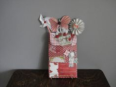 This is the first one I have attempted. Envelope, Gift Wrapping, Canada, Gifts, Paper Wrapping, Envelopes, Wrapping Gifts, Gift Packaging, Favors