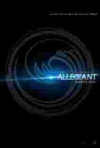 Download The Divergent Series Allegiant 2016 HD Free Movie