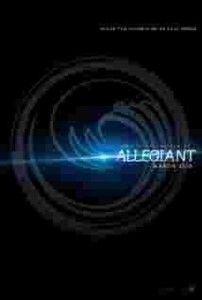 Download The Divergent Series Allegiant 2016 HD Free Movie