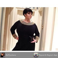 https://flic.kr/p/ANYXiH | Hi lovelies  I am so thrilled to see Steph showing how fabulous she looks in my Cleopatra dress that she bought  She looks stunning in it and I believe definitely gives Elizabeth Taylor (let al