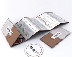 DESIGN, GRAPHIC, SYDNEY, DENNIS, WEB, LOGO: Menu book design (Korean Restaurant in China)