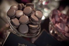 Mesas de chocolate no seu casamento: opções deliciosas em São Paulo