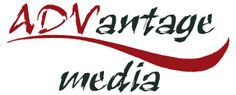 ADVantage Media