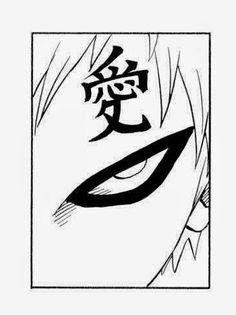 Naruto Sketch, Naruto Drawings, Anime Sketch, Naruto Tattoo, Anime Tattoos, Cool Art Drawings, Art Drawings Sketches, Naruto Painting, Anime Crafts