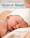 Heart and Hands - 30 year Edition by Elizabeth Davis, my old friend