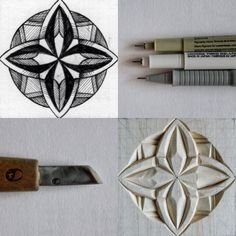 "649 Me gusta, 2 comentarios - CHIP CARVED BASSWOOD BOXES © (@tatbalcarvings) en Instagram: ""▫️17/30▪️ #tatbalcarvings_challenge . . . . . . . . . #chipcarving #woodworking #woodwork…"""