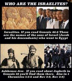 Shabbatinista™ from the Tribe of Judah shares irrefutable biblical, historical, and archeological proof and support for who the true, biblical Black Hebrew descendants of Yisrael around the globe are today. 12 Tribes, we got next! Tribe Of Judah, Black Hebrew Israelites, 12 Tribes Of Israel, Black History Facts, Bible Truth, Thing 1, African American History, History Books, Fun Facts