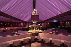 great gatsby ceiling treatment - Google Search