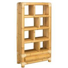 Paravent En Bambou Bambou Pinterest Recherche Treillis Cl Ture Et Treillis
