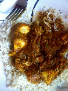 South Indian Garlic Chilli Chicken - page 1 - British Indian Restaurant Recipes - Main Dishes - Curry Recipes Online