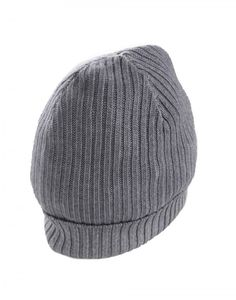 Beanie, Gray, Hats, Collection, Fashion, Grey, Moda, Hat, Beanies