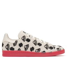 buy online b28e1 03529 Adidas Originals x Pharrell Williams x BBC