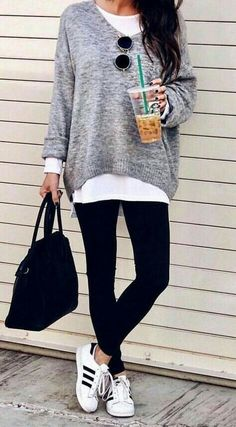 9c041c4f1f31 7128 best My Style images on Pinterest in 2019