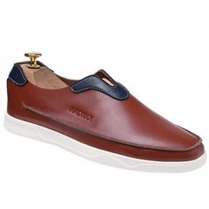 Mens Casual Shoes Cheap Casual Style Online Free Shipping at DressLily.com - Page 5