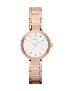 Reloj de mujer Shasa DKNY