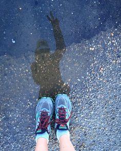Spring into running.