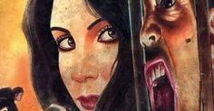 "Read Online Horror Urdu Novel ""Jharna"" written by famous Urdu writer ""M Ilyas"" Free download Urdu Novels and Stories, Urdu Digest, Urdu Magazine, Urdu Poetry Books, Educational Books, Kids Stories and Islamic Books in PDF"