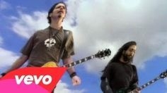 Red Hot Chili peppers Live at Slane Castle Full Concert - YouTube