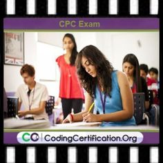 CPC Exam – Medical Coding Course Online - Video