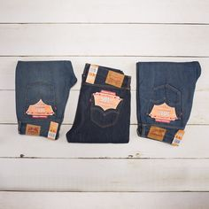 New 501CT jeans #jeans #ss15 #spring #summer #springsummer15 #new #newarrivals #newproduct #onlinestore #online #store #shopnow #shop #fashion #levis #liveinlevis #501 #501ct #customized #tapered